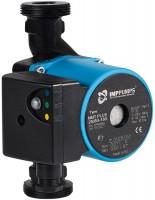 "Фото - Циркуляционный насос IMP Pumps NMT PLUS 25-40-180 4.1м 1 1/2"""