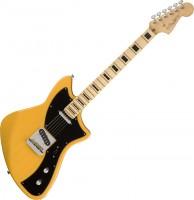 Фото - Гитара Fender Parallel Universe Meteora