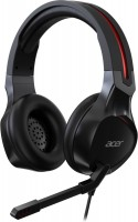 Наушники Acer Nitro Headset NPHDS1A008
