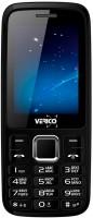 Фото - Мобильный телефон Verico B241
