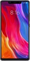 Фото - Мобильный телефон Xiaomi Mi 8 SE 64ГБ / ОЗУ 6 ГБ
