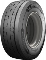 Фото - Грузовая шина Michelin X Multi T2 385/55 R22.5 160K