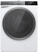 Стиральная машина Gorenje WS 74S4N белый