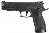Пневматический пистолет Sig Sauer X-Five