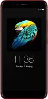 Фото - Мобильный телефон Lenovo S5 64ГБ