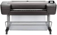 Плоттер HP DesignJet Z6 (T8W16A)