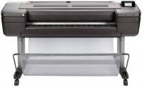 Плоттер HP DesignJet Z9+ (W3Z72A)