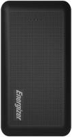 Powerbank аккумулятор Energizer UE15005