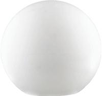 Прожектор / светильник Ideal Lux Sole PT1 Medium