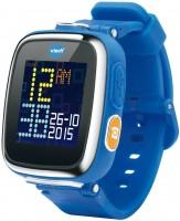 Носимый гаджет Vtech Kidizoom Smartwatch DX