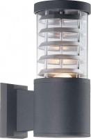 Прожектор / светильник Ideal Lux Tronco AP1
