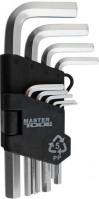 Набор инструментов Master Tool 75-0955