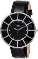 Наручные часы Elite E53172-203