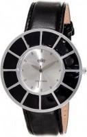 Наручные часы Elite E53172-204