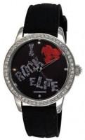 Наручные часы Elite E52929-002