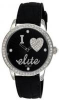 Наручные часы Elite E52929-003