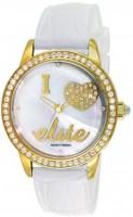 Наручные часы Elite E52929-101