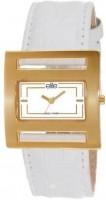 Наручные часы Elite E53122G-101