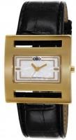 Наручные часы Elite E53122G-103