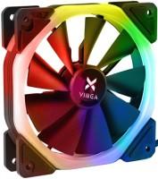 Система охлаждения Vinga RGB FAN-03