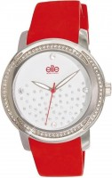 Наручные часы Elite E53329-209