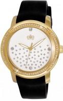 Наручные часы Elite E53329G-101