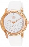 Наручные часы Elite E53329G-801