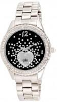 Фото - Наручные часы Elite E53354-203