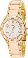 Наручные часы Elite E53374-112
