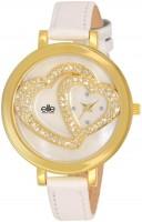 Наручные часы Elite E54072-101