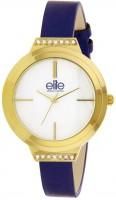 Наручные часы Elite E54892-108