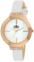 Наручные часы Elite E54892-801