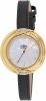 Наручные часы Elite E54962-103