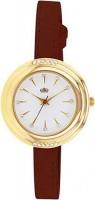 Наручные часы Elite E54962-105