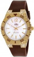Наручные часы Elite E53249G-105