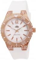 Фото - Наручные часы Elite E53249G-801