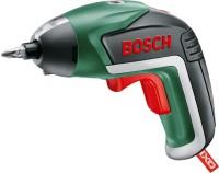 Фото - Дрель/шуруповерт Bosch IXO 06039A800S