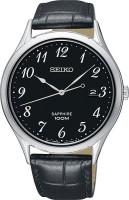 Фото - Наручные часы Seiko SGEH77P1