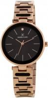Наручные часы Daniel Klein DK11794-4