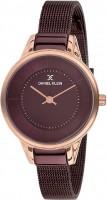 Наручные часы Daniel Klein DK11790-7