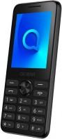Мобильный телефон Alcatel One Touch 2003D