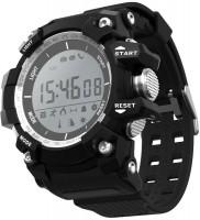 Фото - Носимый гаджет Smart Watch XR05