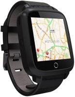 Носимый гаджет Smart Watch U11S