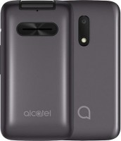Мобильный телефон Alcatel One Touch 3025X