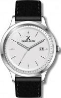 Наручные часы Daniel Klein DK11787-1