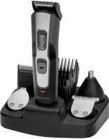 Фото - Машинка для стрижки волос ProfiCare PC-BHT 3014