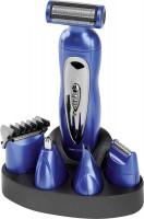 Фото - Машинка для стрижки волос ProfiCare PC-BHT 3015