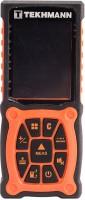 Нивелир / уровень / дальномер Tekhmann TDM-60 60м