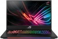 Ноутбук Asus ROG Strix SCAR II GL704GM