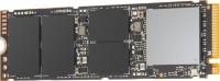 SSD накопитель Intel SSDPEKKA128G801